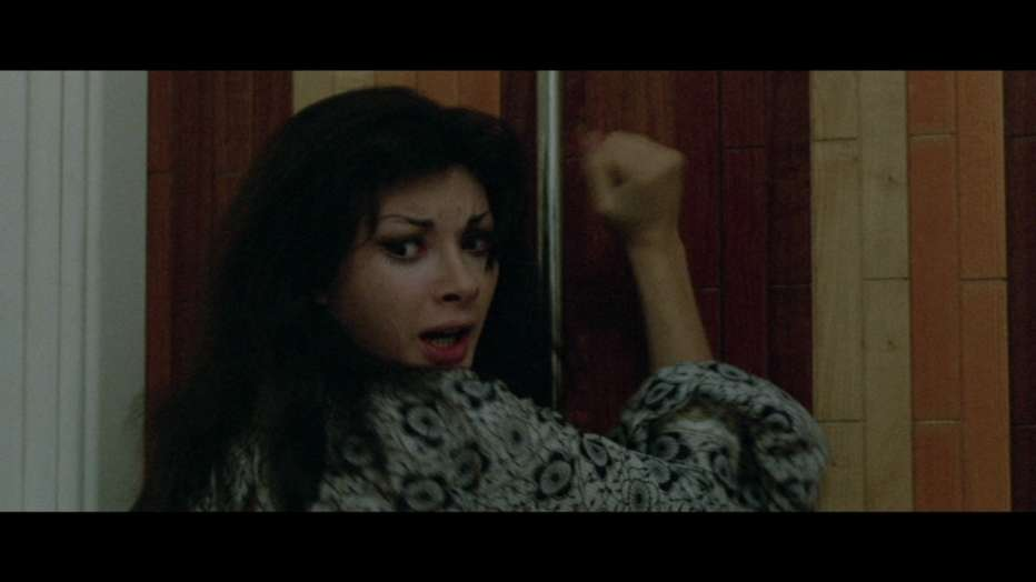 Lo-strano-vizio-della-signora-Wardh-1971-Sergio-Martino-009.jpg