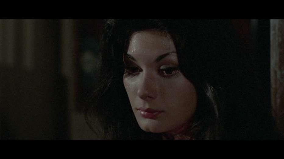 Lo-strano-vizio-della-signora-Wardh-1971-Sergio-Martino-012.jpg