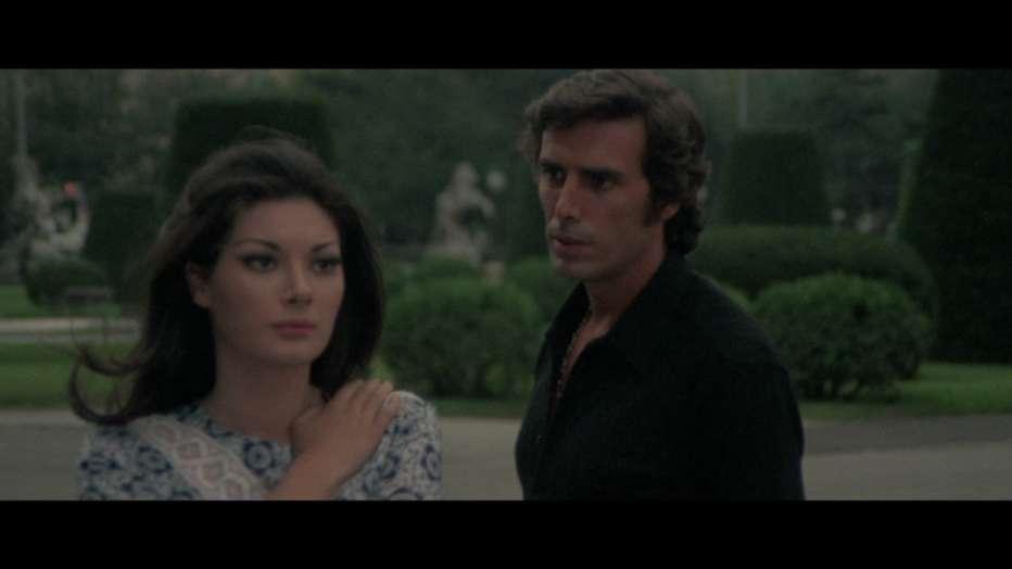 Lo-strano-vizio-della-signora-Wardh-1971-Sergio-Martino-019.jpg