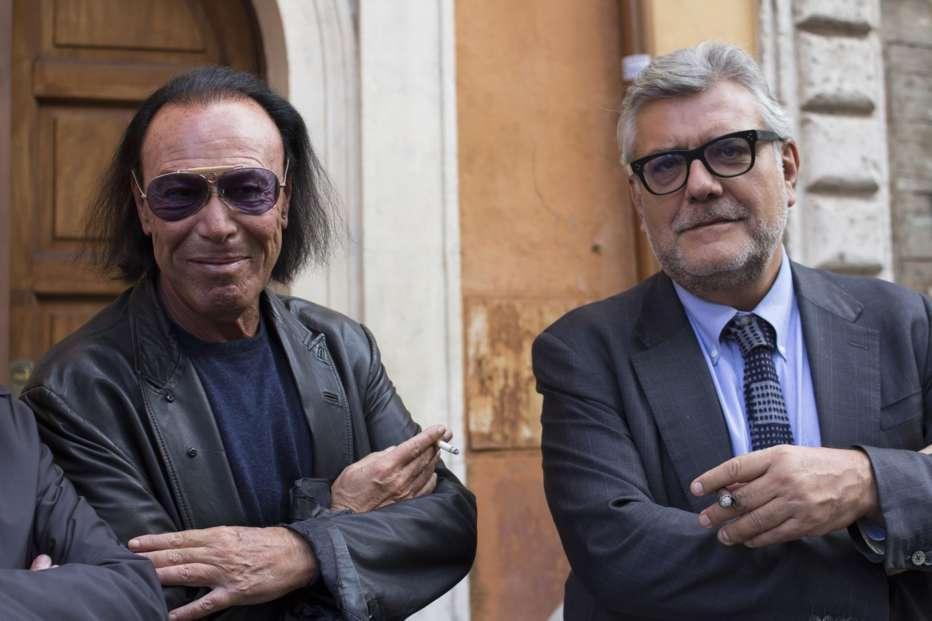Pertini-Il-combattente-2018-Graziano-Diana-Giancarlo-De-Cataldo-002.jpg