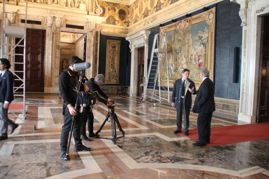 Pertini-Il-combattente-2018-Graziano-Diana-Giancarlo-De-Cataldo-003.jpg