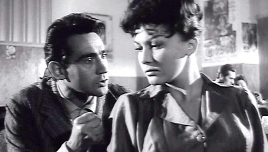l-amico-del-giaguaro-1958-Giuseppe-Bennati-002.jpg