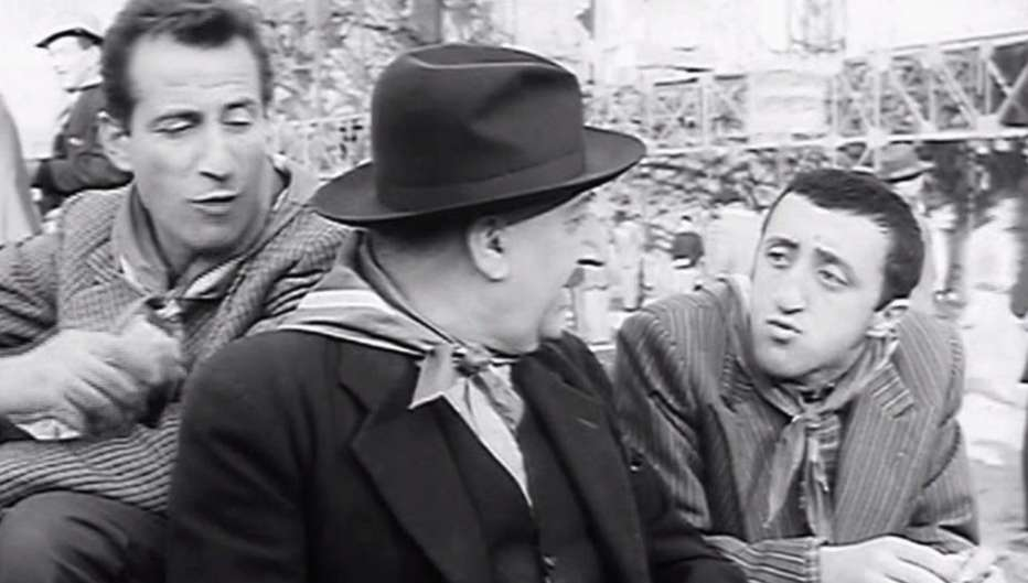 l-amico-del-giaguaro-1958-Giuseppe-Bennati-004.jpg