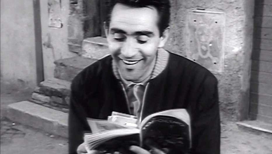 l-amico-del-giaguaro-1958-Giuseppe-Bennati-005.jpg