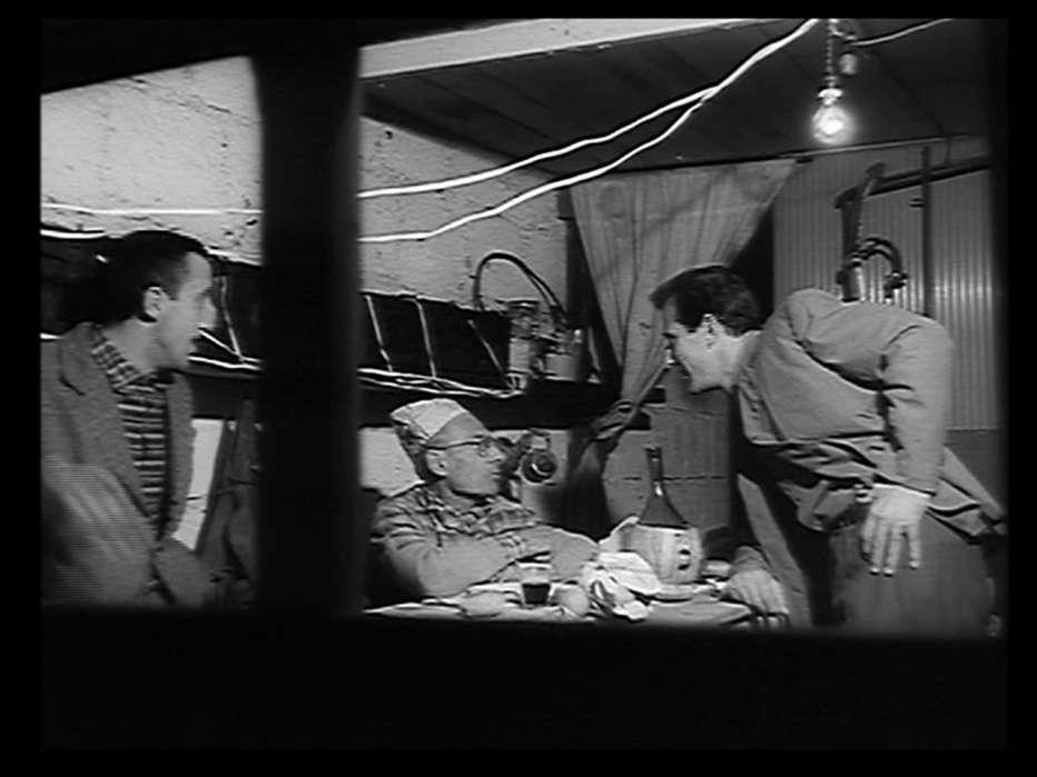 l-amico-del-giaguaro-1958-Giuseppe-Bennati-006.jpg