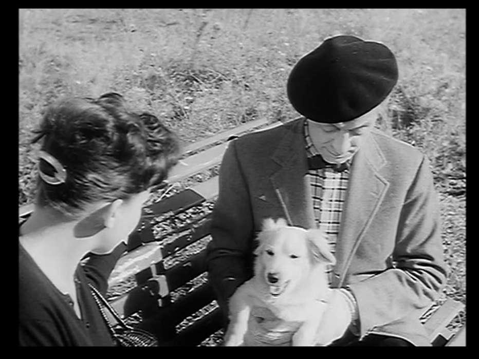 l-amico-del-giaguaro-1958-Giuseppe-Bennati-010.jpg