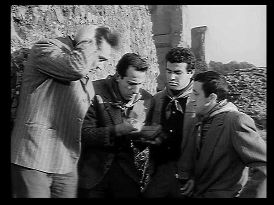 l-amico-del-giaguaro-1958-Giuseppe-Bennati-018.jpg