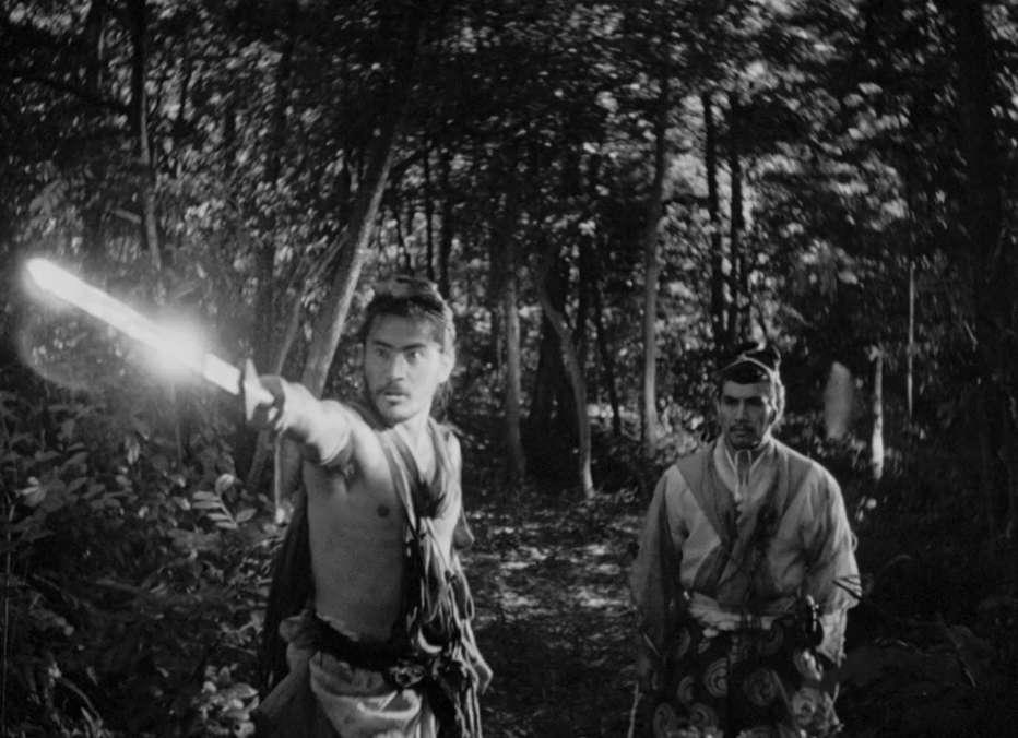 rashomon-1950-akira-kurosawa-02.jpg