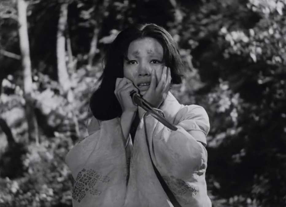 rashomon-1950-akira-kurosawa-05.jpg