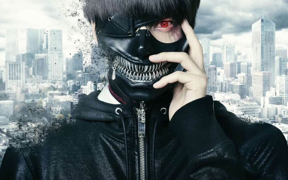 tokyo-ghoul-il-film-2017-kentaro-hagiwara-02.jpg