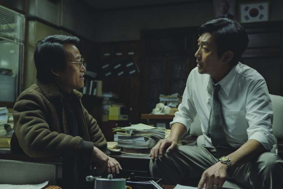 1987-When-the-Day-Comes-2017-Jang-Joon-Hwan-03.jpg