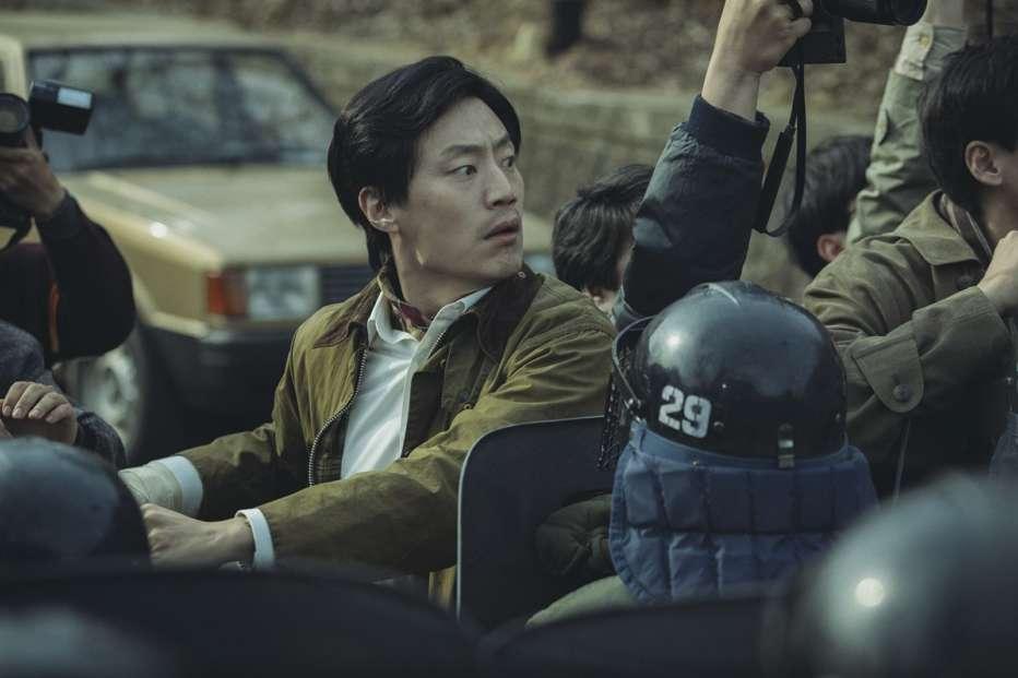 1987-When-the-Day-Comes-2017-Jang-Joon-Hwan-04.jpg