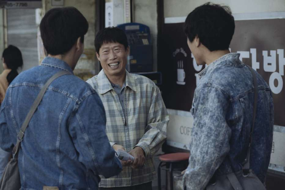 1987-When-the-Day-Comes-2017-Jang-Joon-Hwan-05.jpg