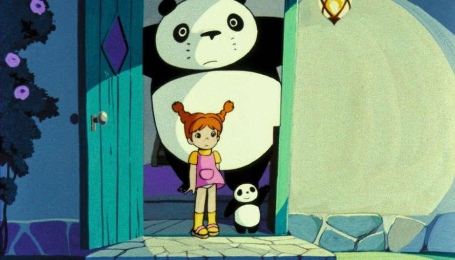 Addio-a-Isao-Takahata-Panda-Kopanda.jpg