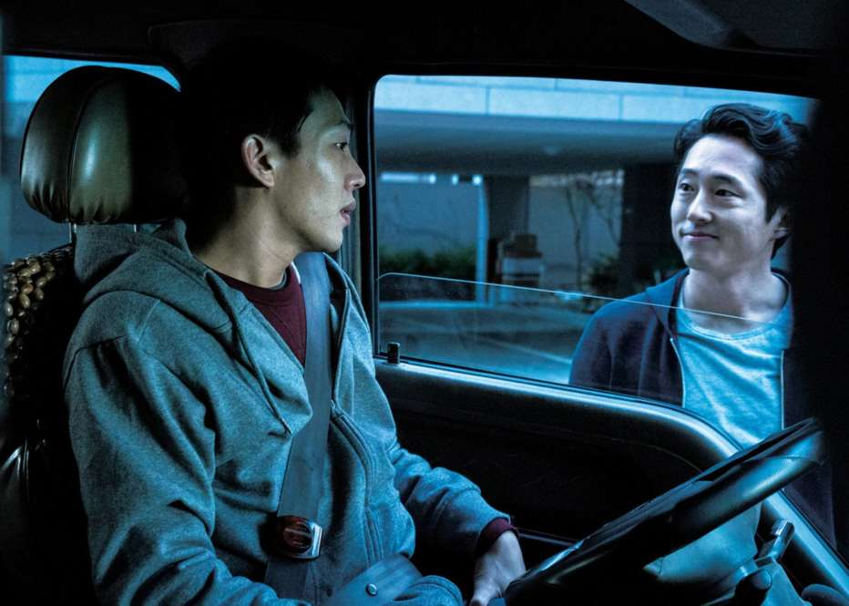 Burning-2018-Lee-Chang-Dong-02.jpg