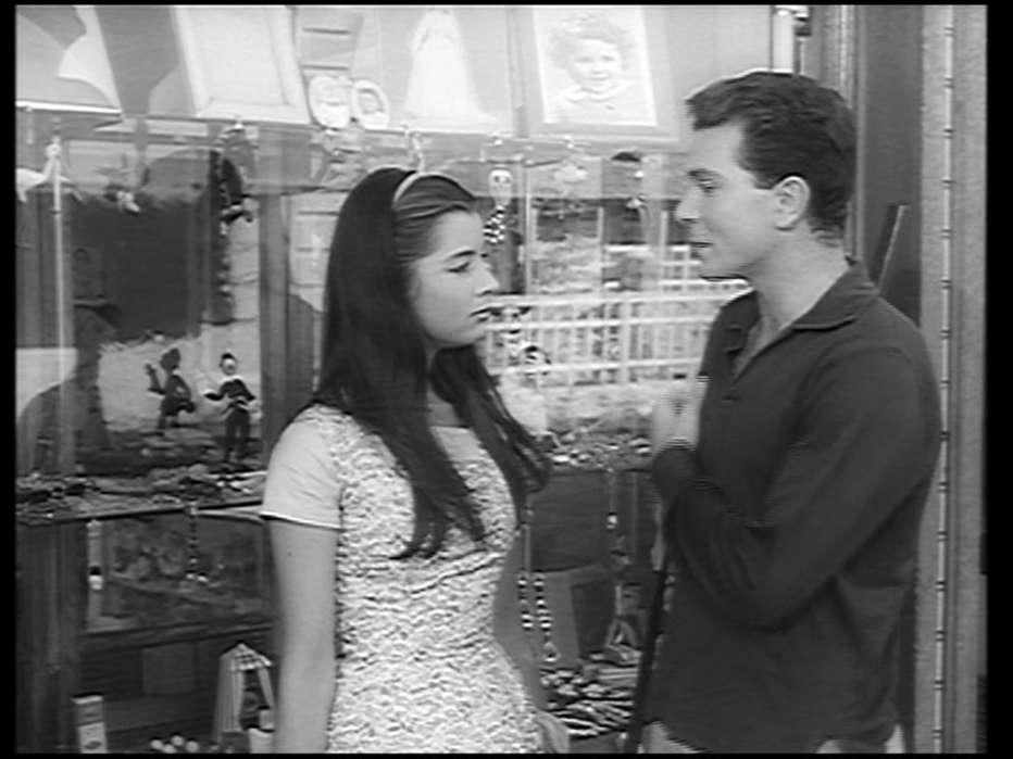 Guendalina-1957-Alberto-Lattuada-006.jpg