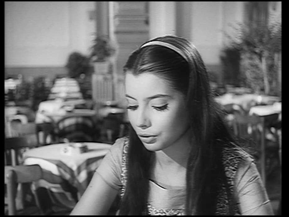 Guendalina-1957-Alberto-Lattuada-007.jpg