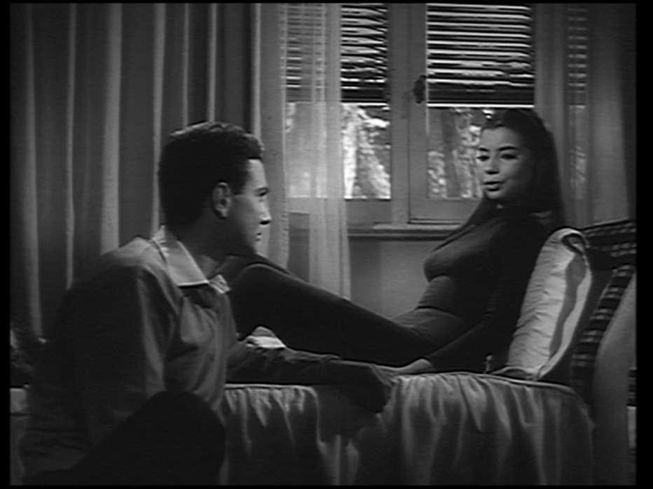 Guendalina-1957-Alberto-Lattuada-009.jpg