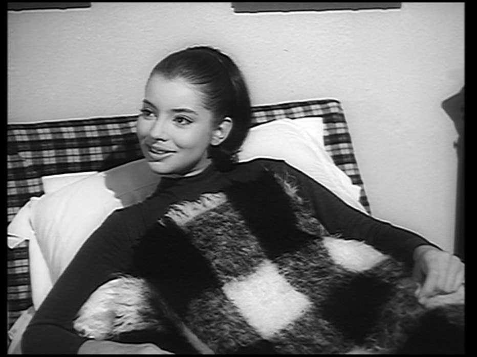 Guendalina-1957-Alberto-Lattuada-012.jpg