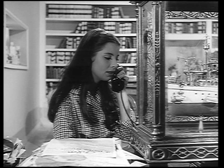 Guendalina-1957-Alberto-Lattuada-016.jpg