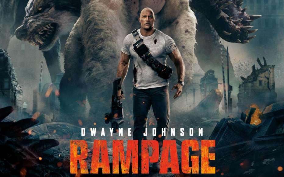 Rampage-Furia-animale-2018-Brad-Peyton-02.jpg