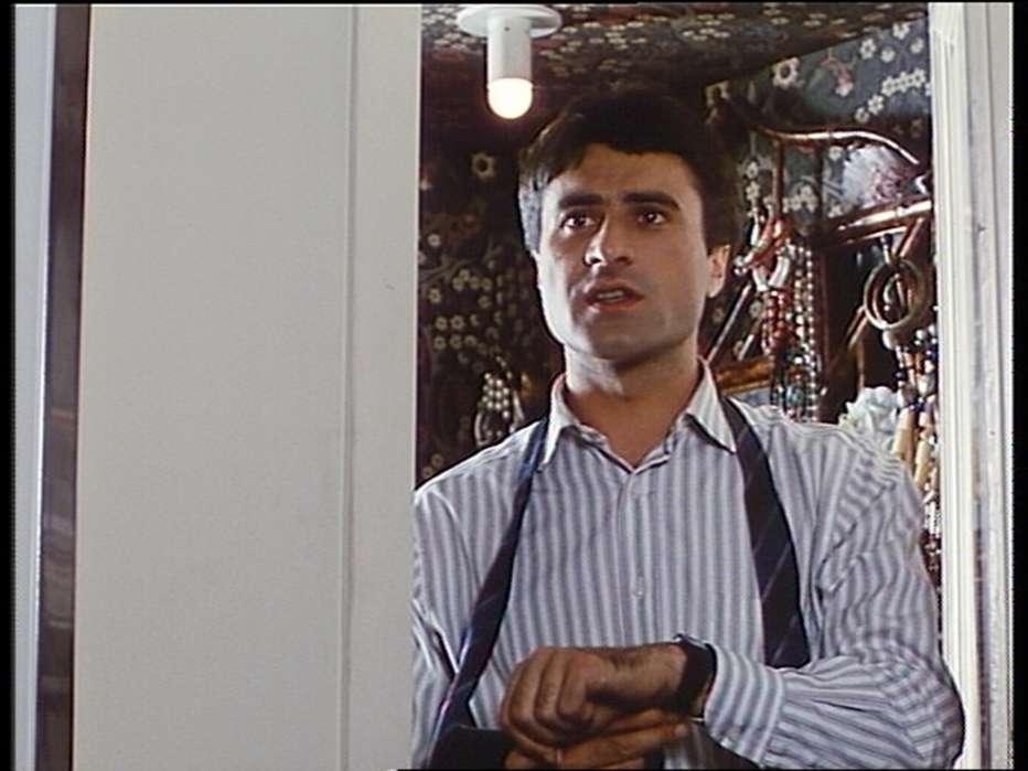 Sotto-il-ristorante-cinese-1987-Bruno-Bozzetto-003.jpg