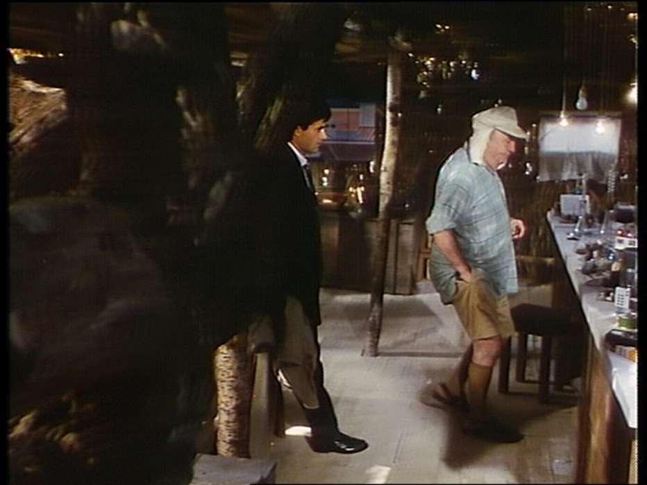 Sotto-il-ristorante-cinese-1987-Bruno-Bozzetto-004.jpg