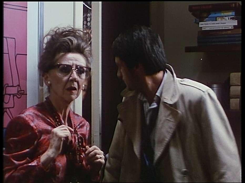 Sotto-il-ristorante-cinese-1987-Bruno-Bozzetto-011.jpg