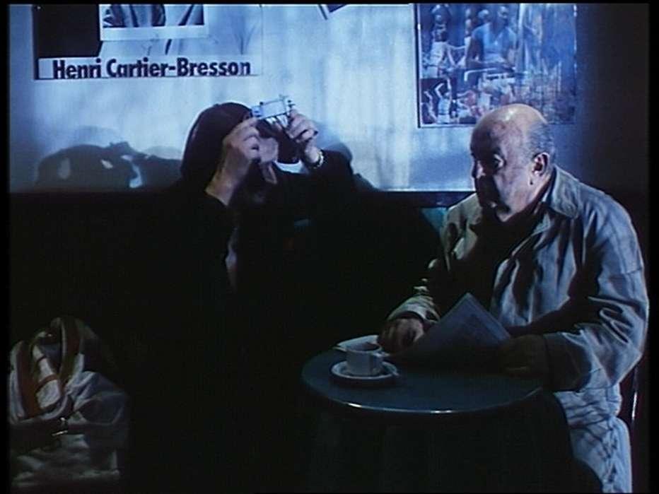 Sotto-il-ristorante-cinese-1987-Bruno-Bozzetto-015.jpg