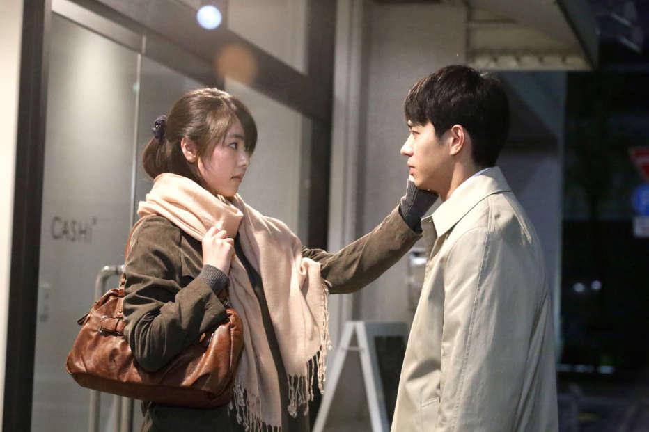 asako-i-ii-2018-netemo-sametemo-ryusuke-hamaguchi-recensione-01.jpg