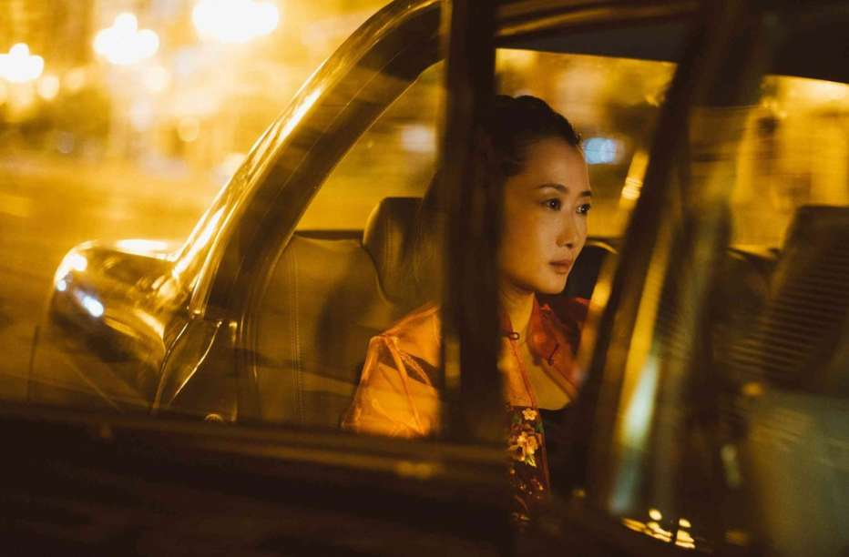 ash-is-purest-white-2018-jia-zhangke-recensione-03.jpg