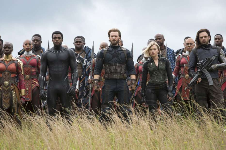 avengers-infinity-war-2018-Anthony-Russo-Joe-Russo-002.jpg