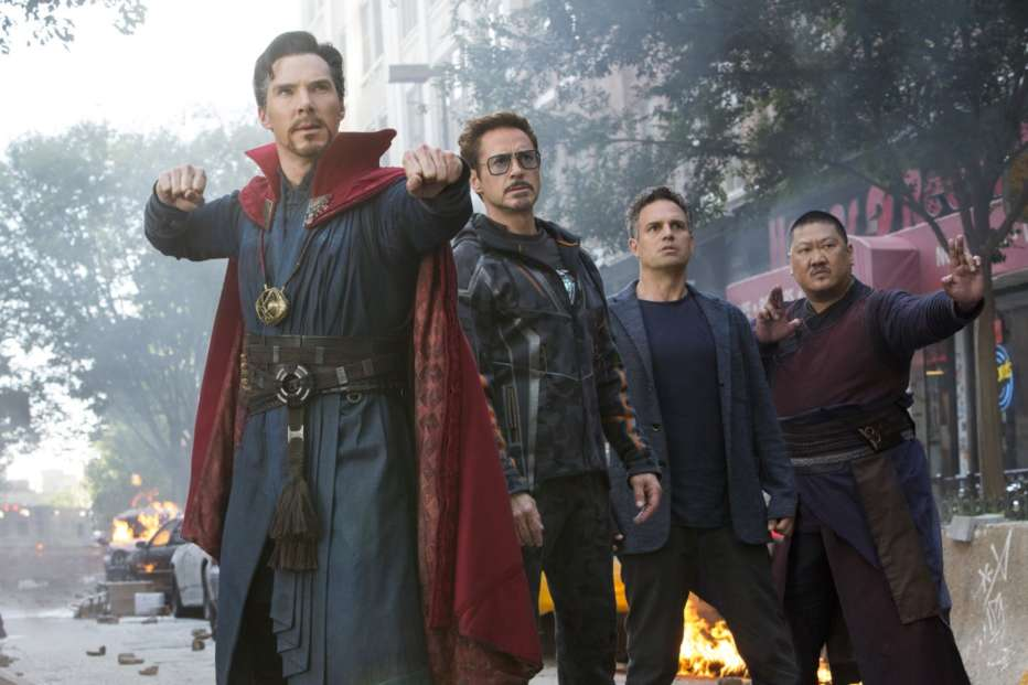 avengers-infinity-war-2018-Anthony-Russo-Joe-Russo-004.jpg