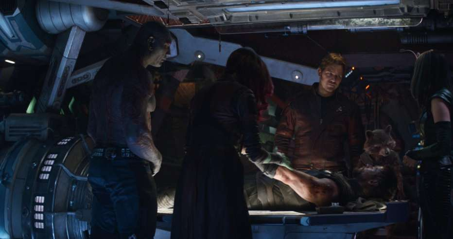 avengers-infinity-war-2018-Anthony-Russo-Joe-Russo-010.jpg