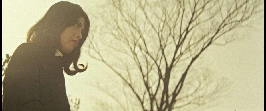 blue-film-woman-1969-kan-mukai-recensione-06.jpg