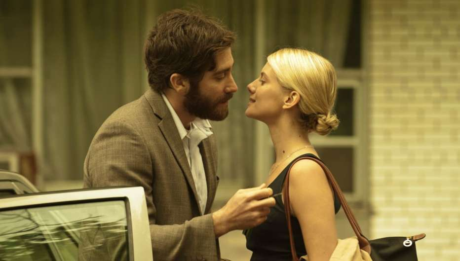 enemy-2013-Denis-Villeneuve-003.jpg