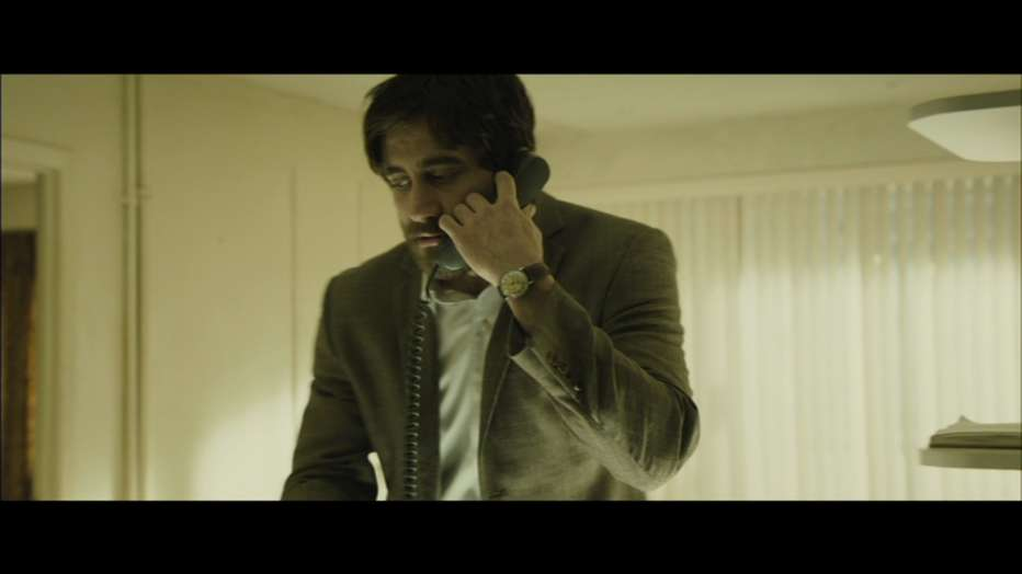 enemy-2013-Denis-Villeneuve-009.jpg