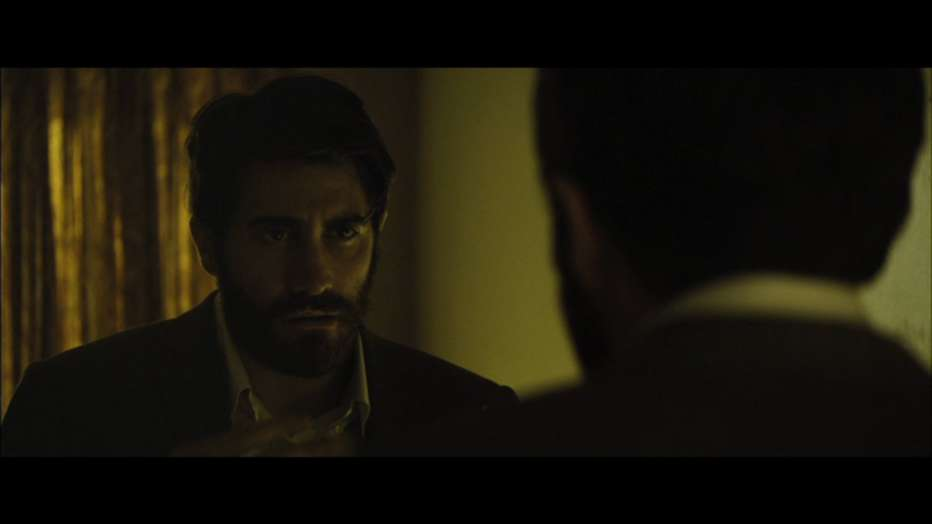 enemy-2013-Denis-Villeneuve-012.jpg