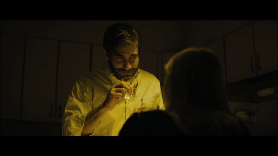 enemy-2013-Denis-Villeneuve-019.jpg