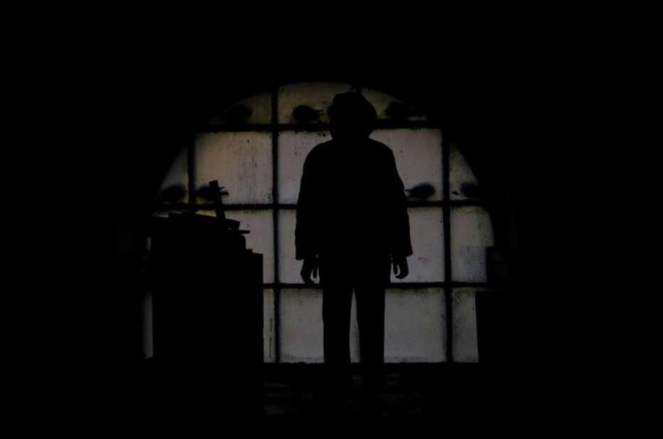 ghost-stories-2017-Jeremy-Dyson-Andy-Nyman-002.jpg
