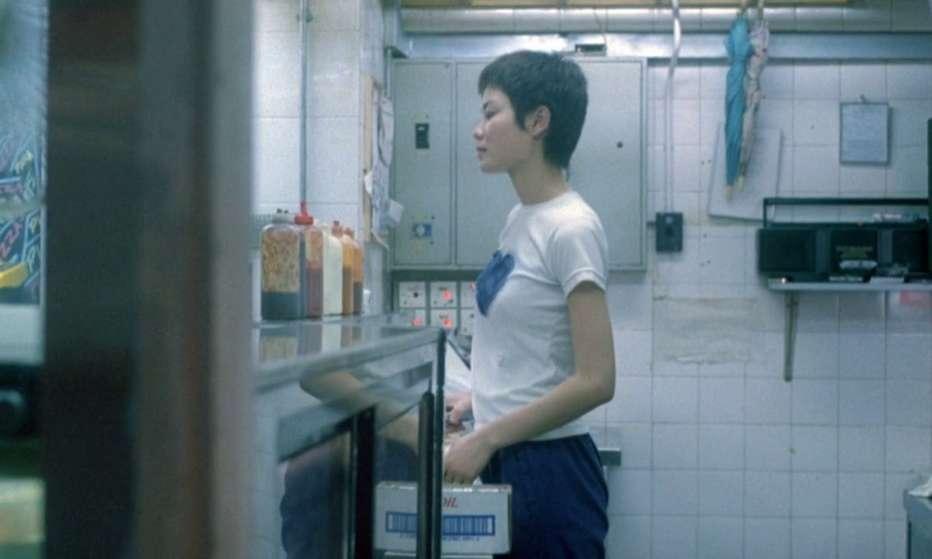 hong-kong-express-1994-chungking-express-wong-kar-wai-recensione-06.jpg
