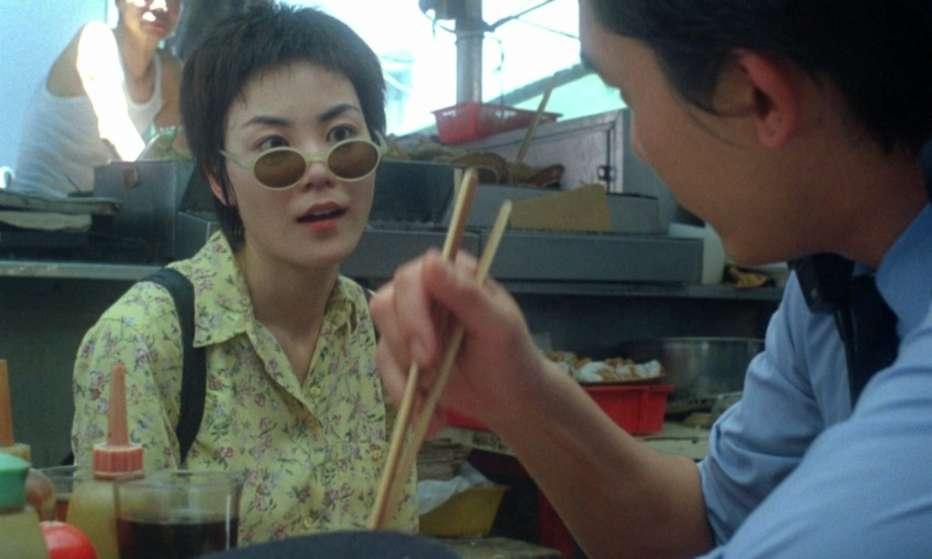 hong-kong-express-1994-chungking-express-wong-kar-wai-recensione-07.jpg