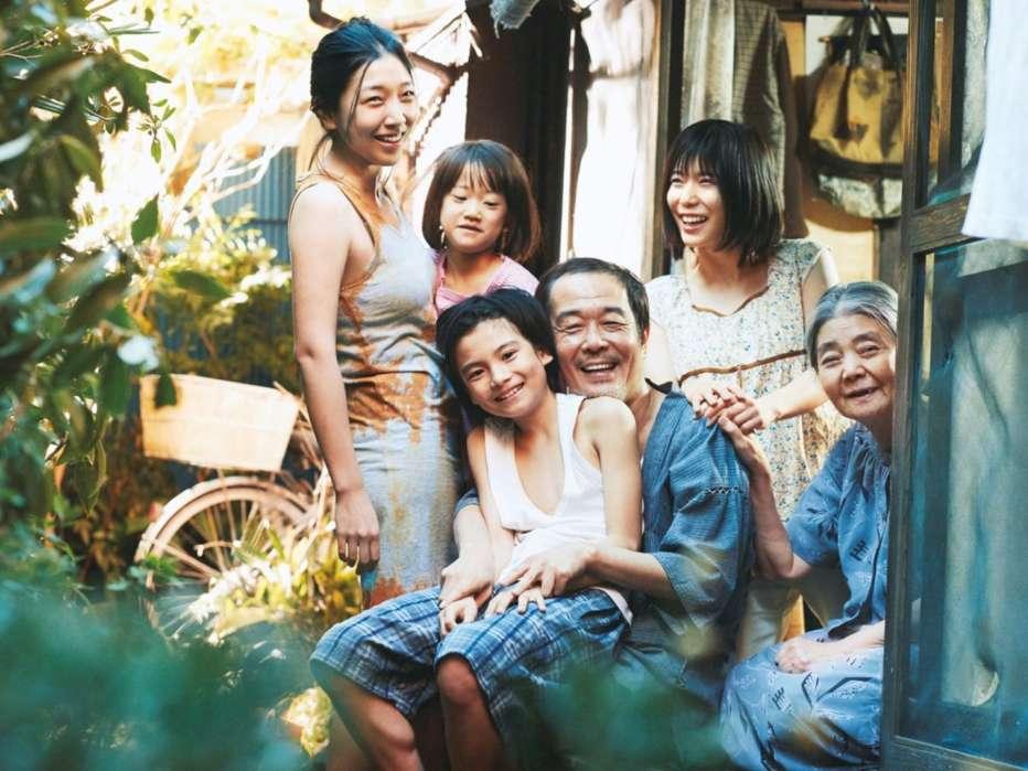 shoplifters-2018-hirokazu-koreeda-recensione-03.jpg
