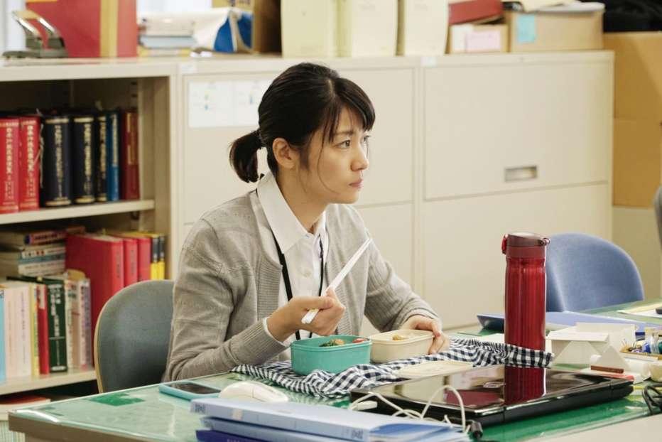 side-job-2017-ryuichi-hiroki-recensione-03.jpg