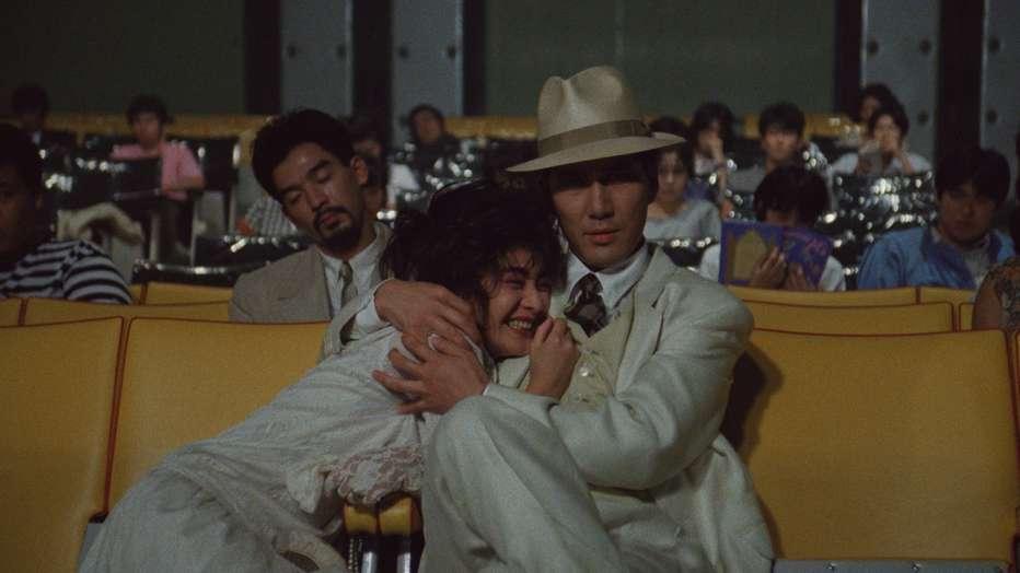 tampopo-1985-juzo-itami-recensione-01.jpg