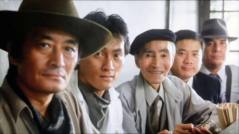 tampopo-1985-juzo-itami-recensione-03.jpg
