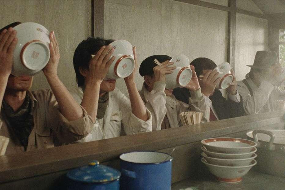 tampopo-1985-juzo-itami-recensione-04.jpg