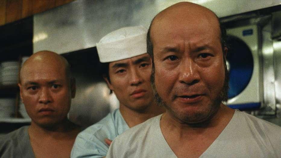 tampopo-1985-juzo-itami-recensione-07.jpg