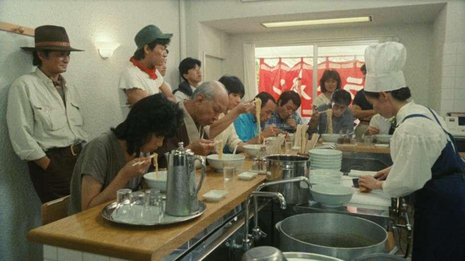 tampopo-1985-juzo-itami-recensione-09.jpg