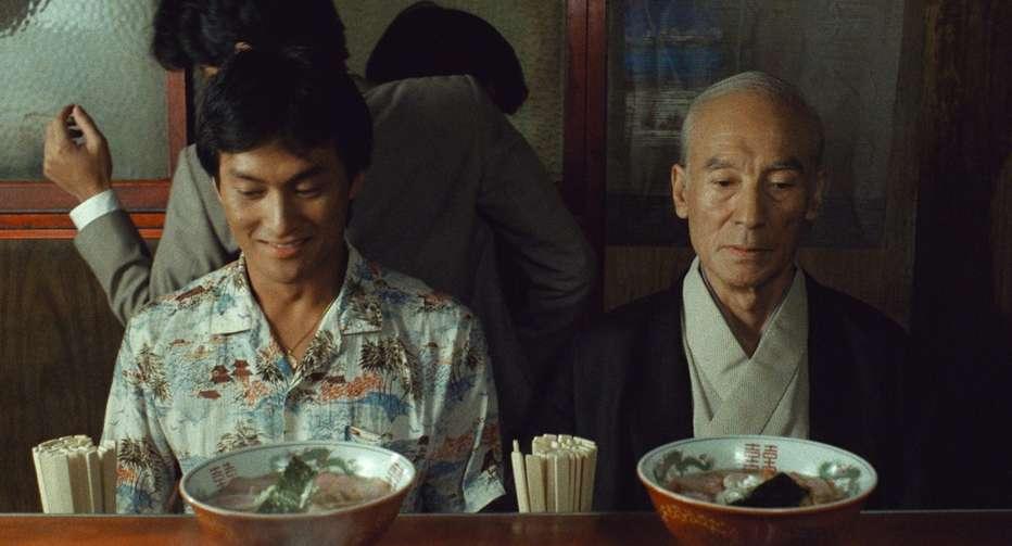 tampopo-1985-juzo-itami-recensione-11.jpg